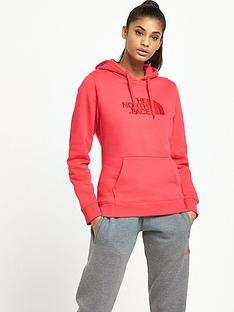 the-north-face-drew-peak-hoodie