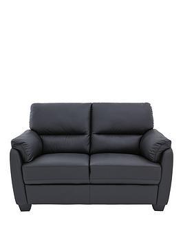 derby-2-seater-sofa