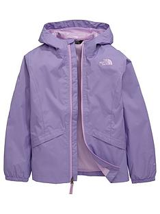 the-north-face-the-north-face-older-girls-zipline-rain-jacket