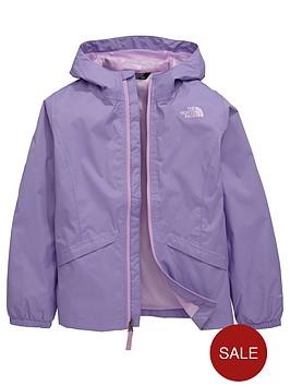 the-north-face-the-north-face-older-girls-zipline-rain-jacket