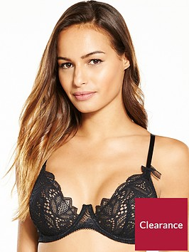 lepel-charlie-brazilian-brief