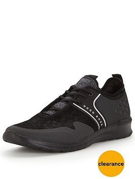 hugo-boss-extreme-runn-trainer-black