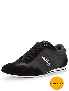 hugo-boss-lighter-low-trainer-black