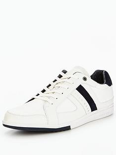 hugo-boss-metro-tenn-trainers