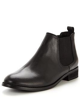 v-by-very-felicity-leather-flat-chelsea-boot
