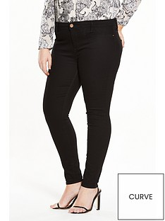ri-plus-short-leg-skinny-jeans