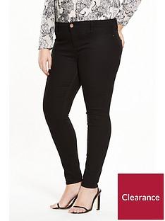 ri-plus-short-leg-skinny-jeans