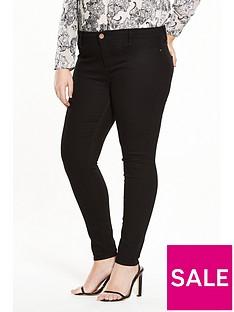 ri-plus-long-leg-skinny-jeans