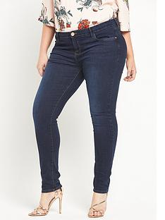 ri-plus-amelie-short-leg-super-skinny-jean-dark-wash