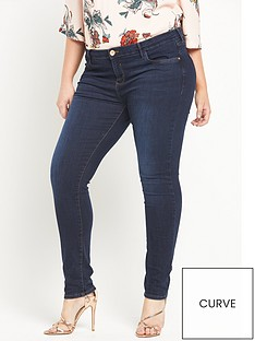 ri-plus-amelie-short-leg-super-skinny-jean-dark-wash