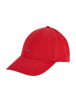 tommy-hilfiger-cap