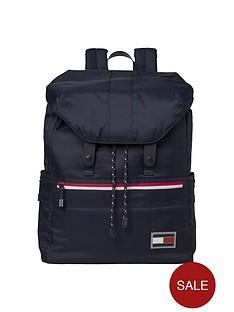 tommy-hilfiger-athletic-backpack