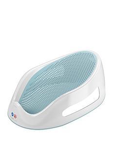 angelcare-soft-touch-bath-support-aqua