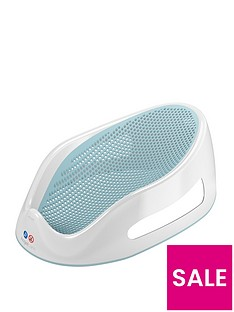 angelcare-soft-touch-bath-support-aqua