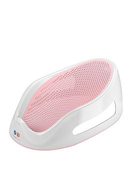 angelcare-soft-touch-bath-support--pink