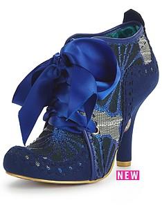 irregular-choice-irregular-choice-abigail039s-third-party-shoe-boot