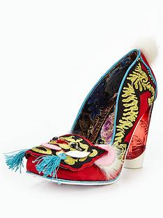 irregular-choice-ruby-envelope-dragon-court-shoe-red