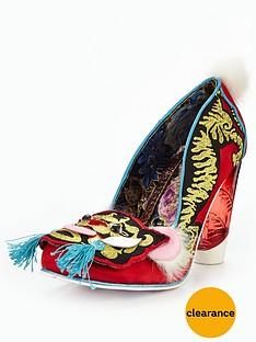 irregular-choice-ruby-envelope-dragon-court-shoe-red