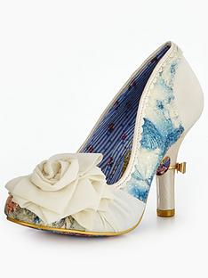 irregular-choice-washington-wedding-court-shoe-bluecream