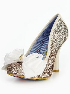 irregular-choice-irregular-choice-ascot-wedding-glitter-court