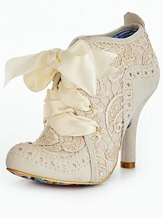 irregular-choice-abigailsnbspparty-wedding-shoe-boot-cream