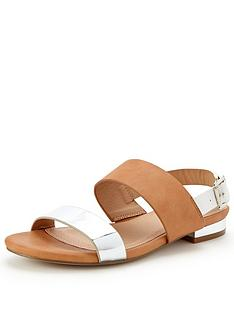 v-by-very-piper-sporty-metallic-flat-sandalnbsp