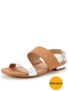 v-by-very-piper-sporty-metallic-flat-sandalnbsp