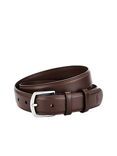 ralph-lauren-double-keeper-leather-belt