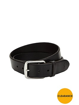 ralph-lauren-leather-belt