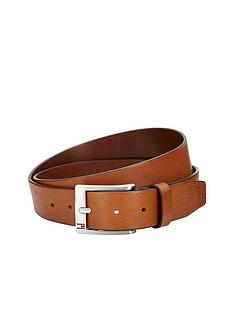 tommy-hilfiger-leather-belt