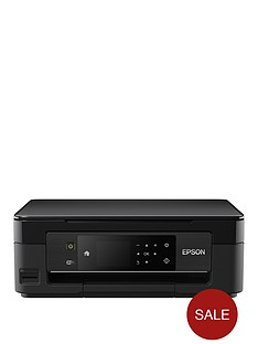 epson-xp-442-printernbspwith-optional-ink