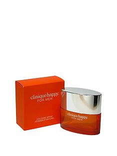 clinique-happy-for-men-50mlnbspedt