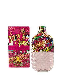 french-connection-fcuk-friction-pulse-for-her-100ml-edp