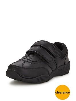v-by-very-jamie-boys-strap-school-shoes