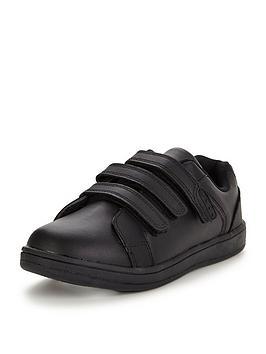 v-by-very-paul-boys-school-strap-shoe