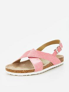 v-by-very-liv-older-girls-comfort-sandal