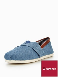 v-by-very-billy-boys-espadrille