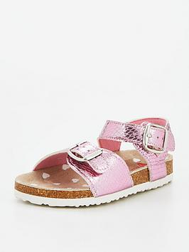 mini-v-by-very-toddler-girls-tallulah-comfort-sandals