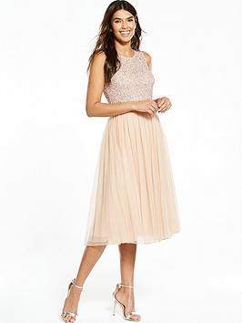v-by-very-embellished-tu-tu-prom-dress-blush-pink-nbsp