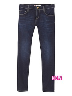 levis-711-skinny-jean-adjustable-waist