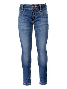 levis-710-super-skinny-jegging-adjustable-waist