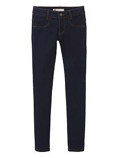 levis-710-super-skinny-jean-adjustable-waist
