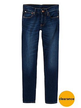 levis-501-straight-fit-jean