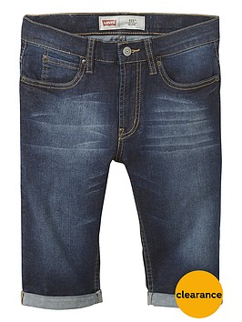 levis-511-slim-fit-denim-short