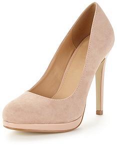v-by-very-shona-concealed-platform-patent-shoe
