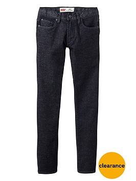 levis-508-tapered-leg-jean