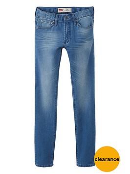 levis-520-tapered-jog-jean