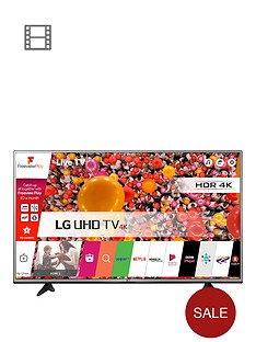 lg-60uh605v-60-inch-4k-ultra-hd-hdr-pro-smart-tv