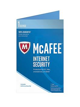mcafee-2017-internet-security-1-device