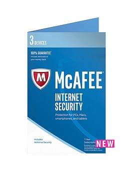 mcafee-2017-internet-security-3-device